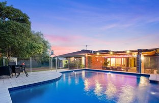 Picture of 16 Feathertop Rise, Alexander Heights WA 6064