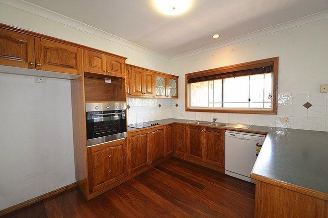 Picture of 9 Carissa St, SINNAMON PARK QLD 4073