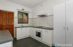 Picture of 10/303 Guildford Road, Maylands WA 6051
