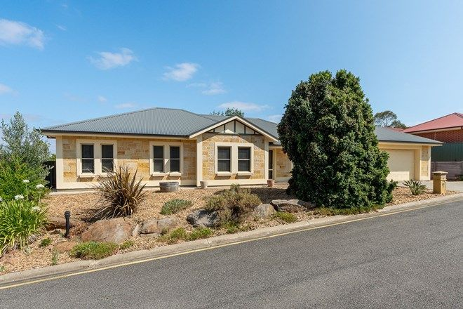 Picture of 2/4-6 Caldwell Street, STRATHALBYN SA 5255