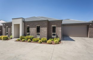 Picture of 15/46 Gorge Road, Campbelltown SA 5074