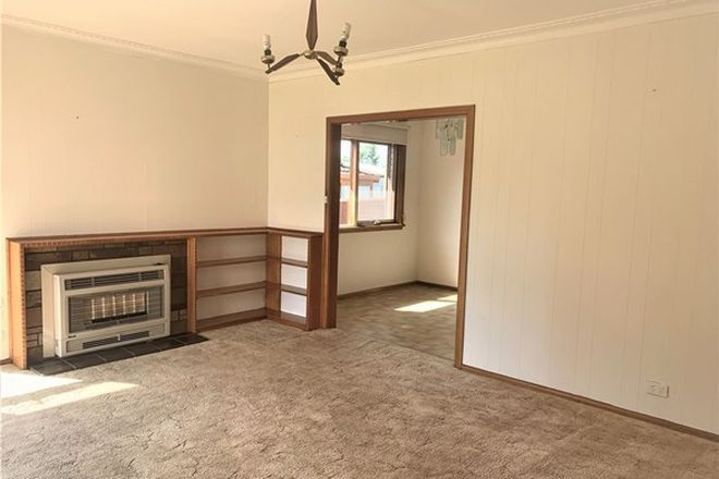 Picture of 35 Corinella Street, BELL POST HILL VIC 3215
