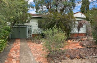 Picture of 4 Prospect Street, Blacktown NSW 2148