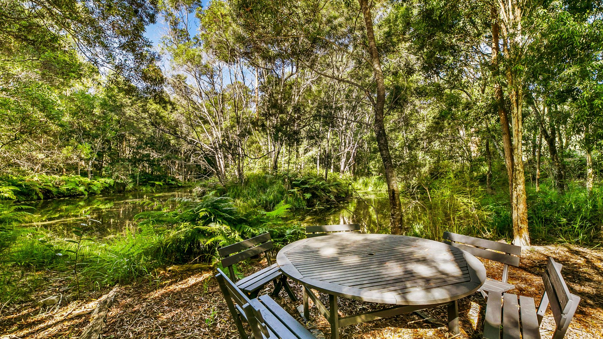 2 Meadowood Rise, Mapleton QLD 4560, Image 2