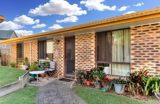 Picture of 3/5 Ludcke Lane, Beenleigh QLD 4207