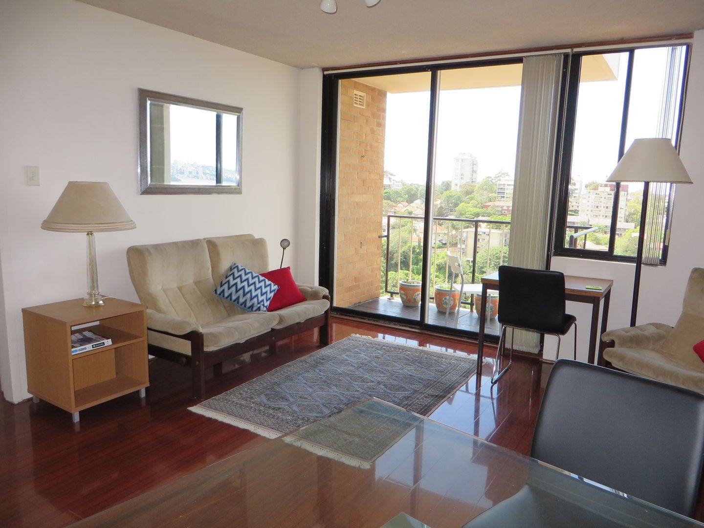 704/15 Wyagdon Street, Neutral Bay NSW 2089, Image 1