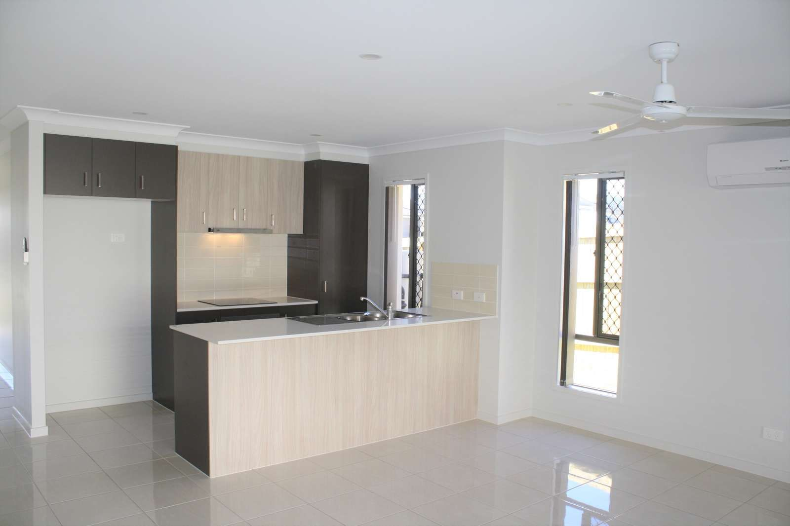 1/18 Osprey Street, Redbank Plains QLD 4301, Image 1