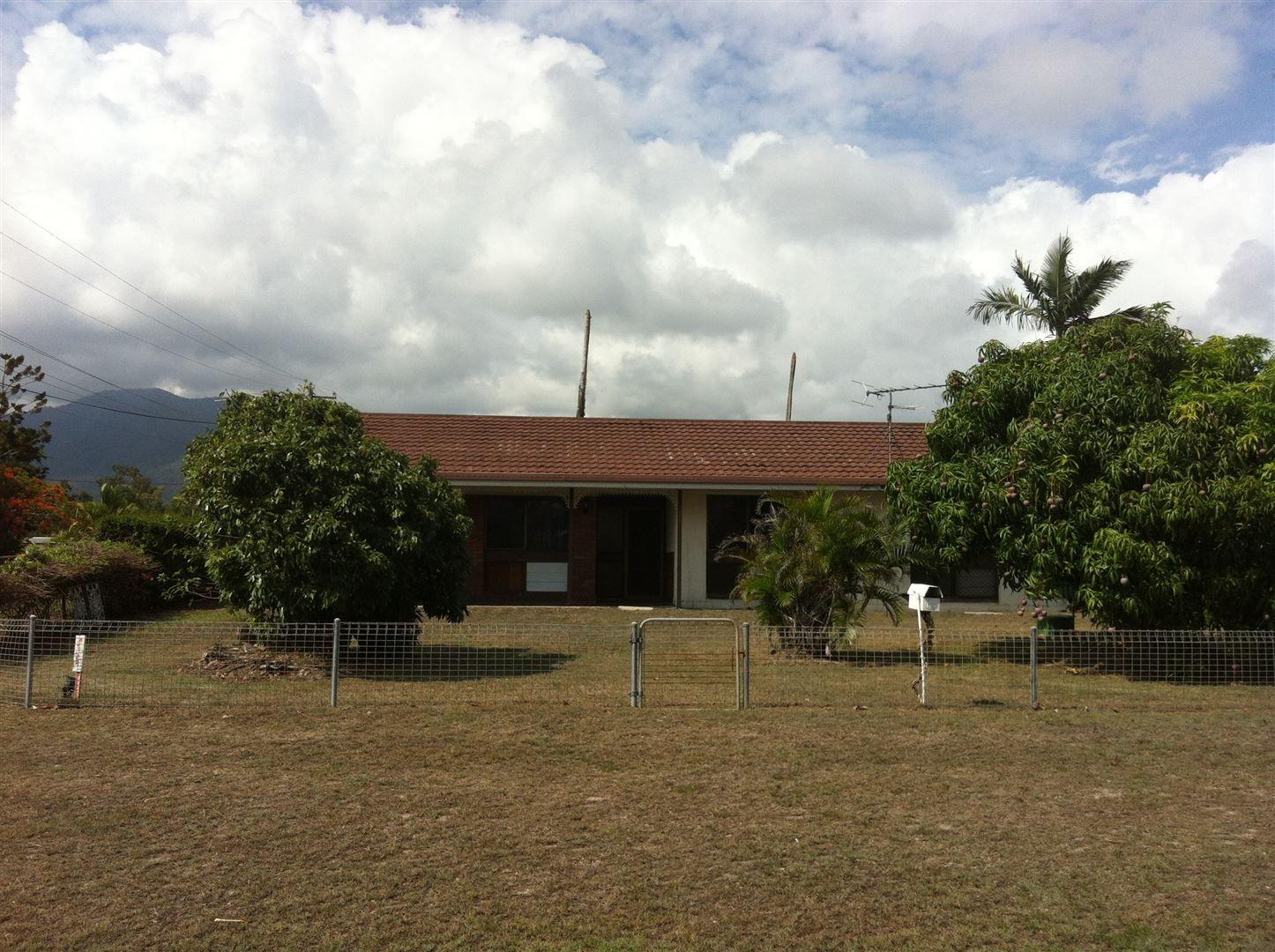 183 Victoria Street, Cardwell QLD 4849, Image 0