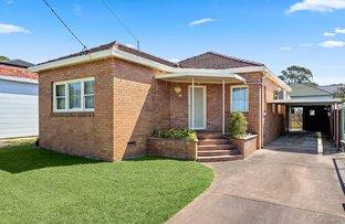 Picture of 15 Hood Street, Miranda NSW 2228