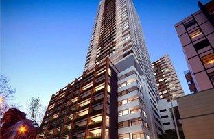 1101/120 A'Beckett Street, Melbourne VIC 3000