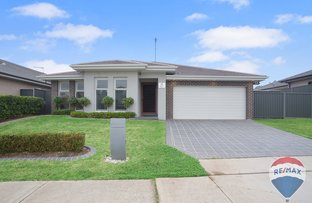 Picture of 18 Watercress St, Claremont Meadows NSW 2747