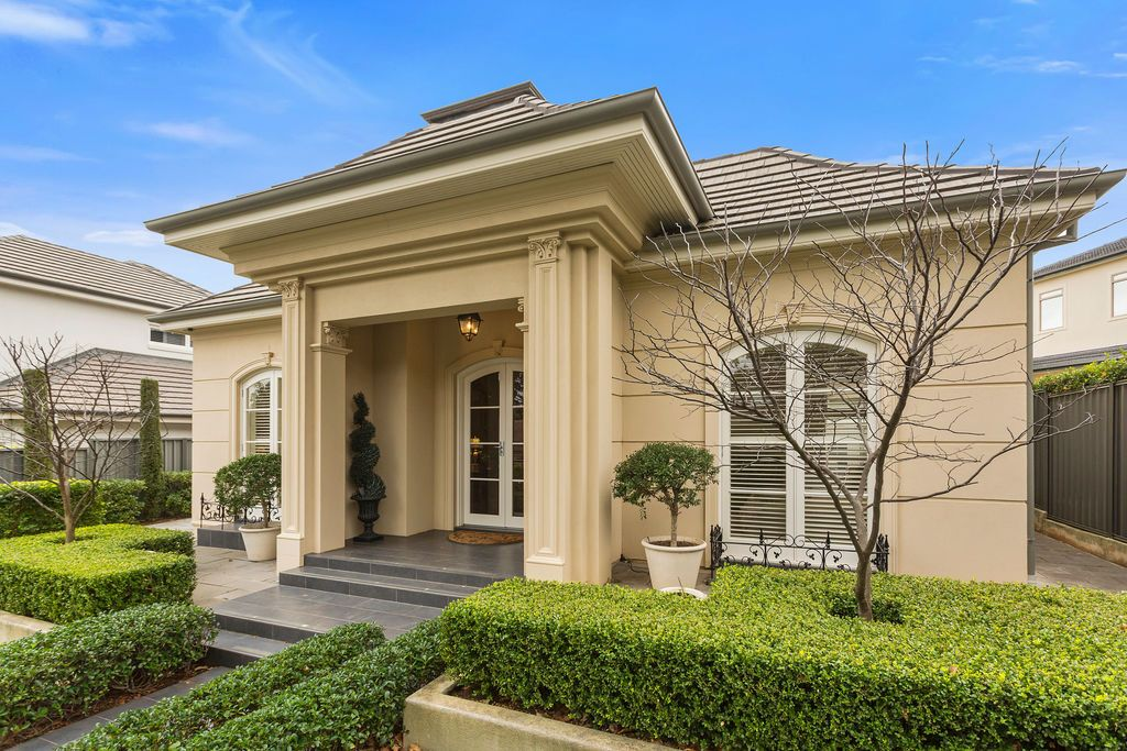 46A Anglesey Avenue, St Georges SA 5064, Image 0