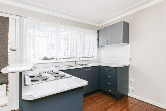 Picture of 41 Parker Street, GOODNA QLD 4300