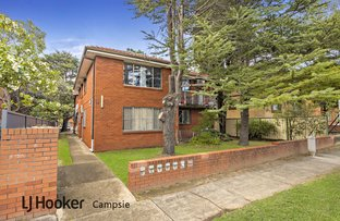 Picture of 4/30 Oswald Street, Campsie NSW 2194