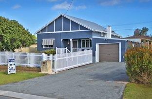 Picture of 61 Katoomba Street, Orana WA 6330
