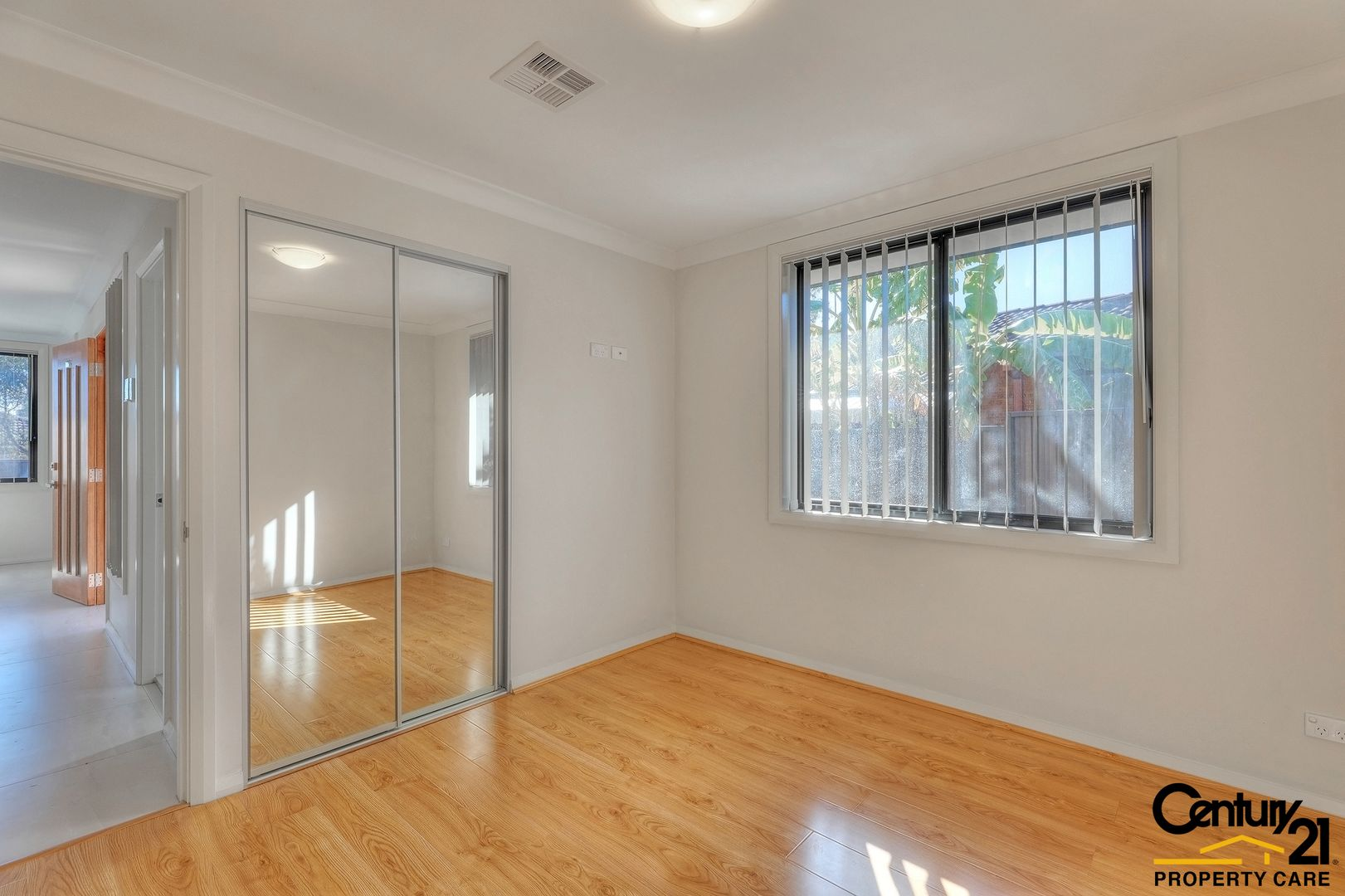 120A O'sullivan Rd, Leumeah NSW 2560, Image 2