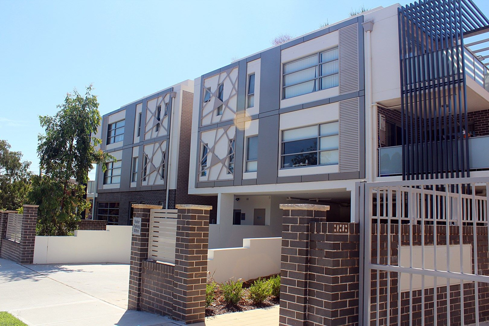 19/548 Liverpool Rd, Strathfield NSW 2135, Image 0