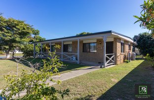 Picture of 38 Moatah Drive, Beachmere QLD 4510