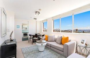 Picture of 62/8-14 Fullerton Street, Woollahra NSW 2025