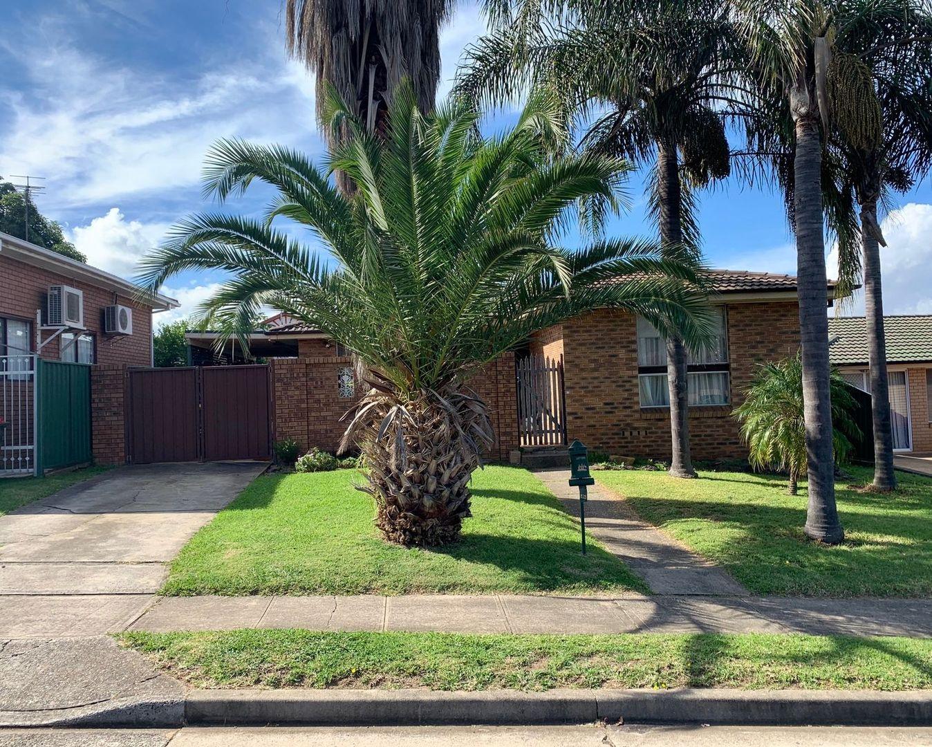4 Hopkins Street, Wetherill Park NSW 2164, Image 0