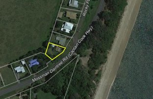 Picture of 1187 Mossman Daintree Road, Rocky Point QLD 4873