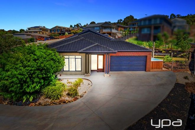 Picture of 1 Golfers Nook, DARLEY VIC 3340