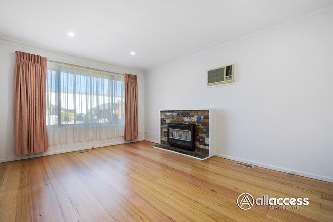 Picture of 9 Gerard Street, DANDENONG VIC 3175