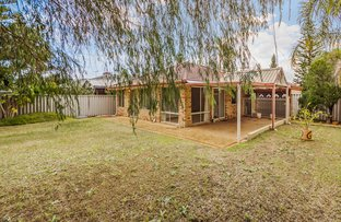 Picture of 274 Grand Ocean Blvd, Port Kennedy WA 6172