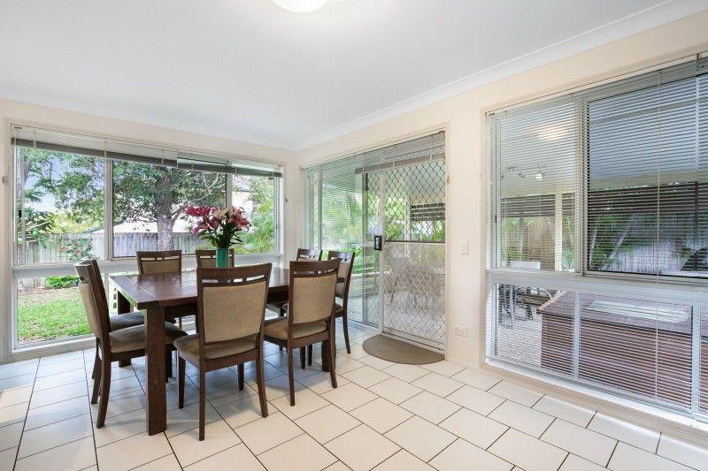 29 Takora Street, Middle Park QLD 4074, Image 2