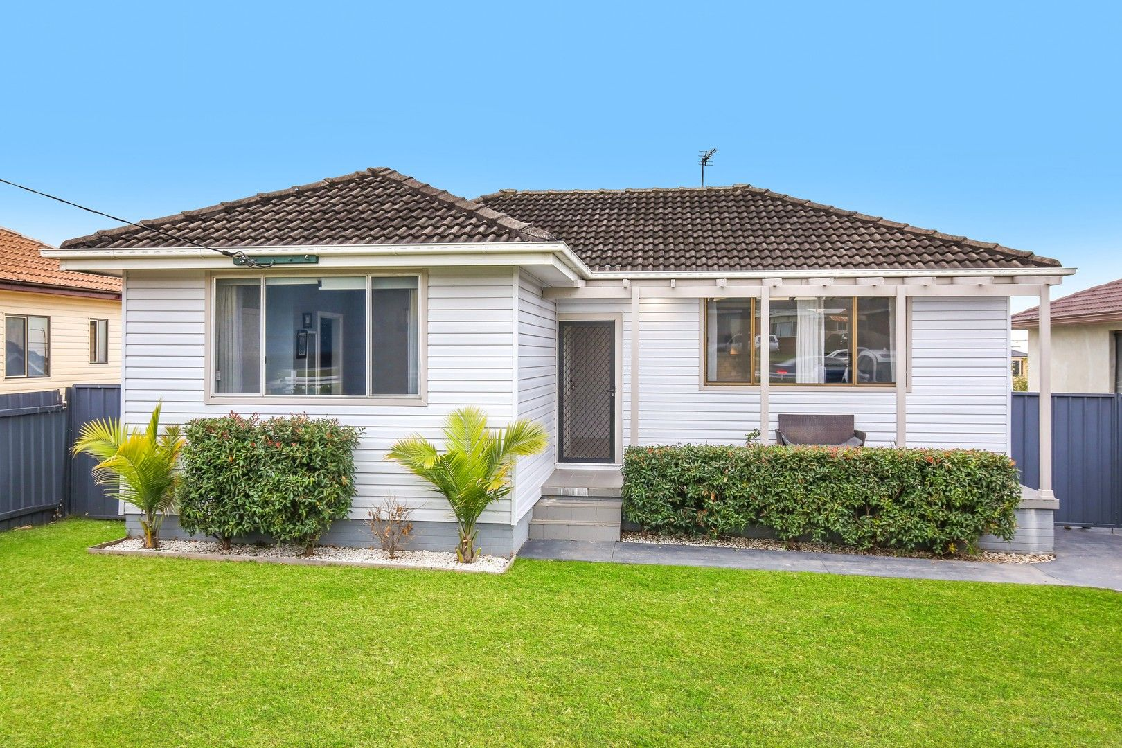 231 Shellharbour Road, Barrack Heights NSW 2528, Image 0