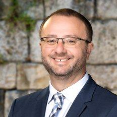 Paul Errichiello, Sales representative