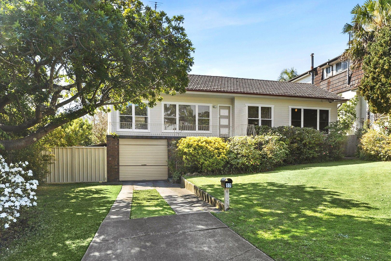 17 Uralba Avenue, Caringbah South NSW 2229, Image 0
