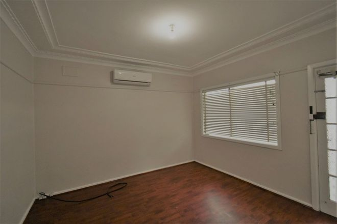Picture of 7 Huber Street, CABRAMATTA NSW 2166