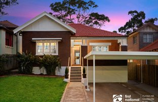 Picture of 6 Gerard Street, Gladesville NSW 2111