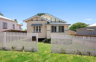 Picture of 47 Tolmie Street, South Toowoomba QLD 4350