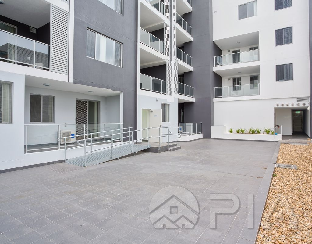 18/610-618 New Canterbury Road, Hurlstone Park NSW 2193, Image 2