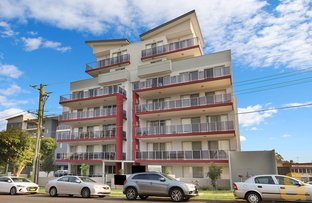 Picture of 4/39-41 Gidley St, St Marys NSW 2760