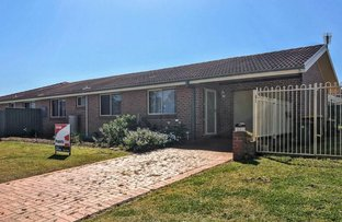 15 Tidy Close, Callala Bay NSW 2540