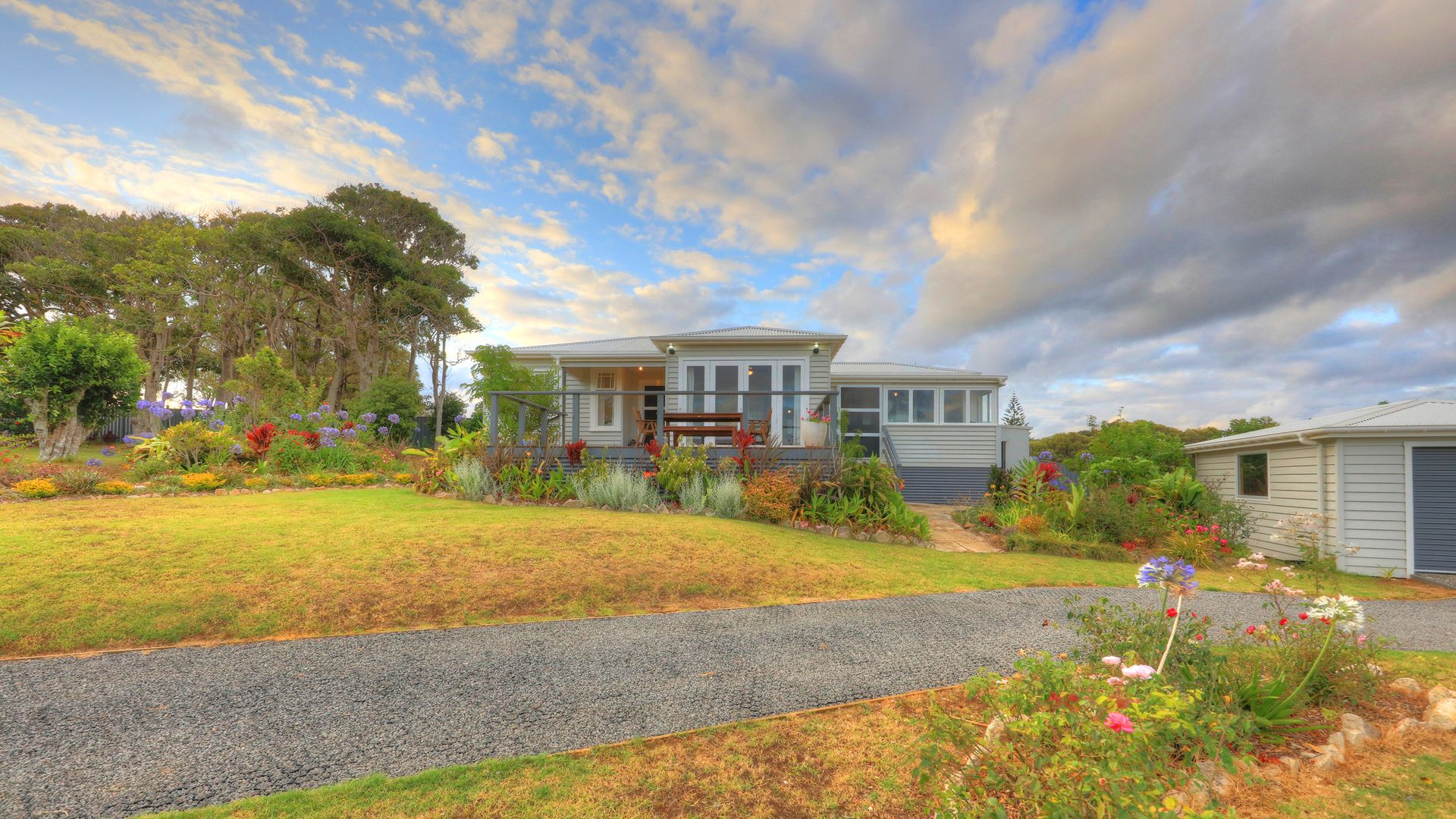 223 Ferny Lane, Norfolk Island NSW 2899, Image 0