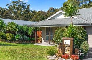 Picture of 11 Wuru Drive, Burrill Lake NSW 2539