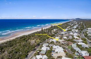 2/4 Pelican Street, Peregian Beach QLD 4573
