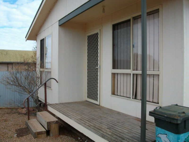 250 Esmond Road, Port Pirie SA 5540, Image 0