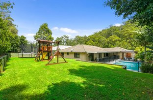 Picture of 34 Roberts Drive, Maudsland QLD 4210