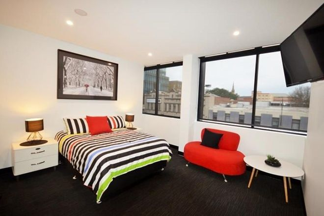 Picture of Room 2/482 Hunter Street, NEWCASTLE NSW 2300