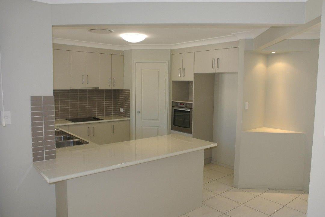 124 Ropley Road, Wynnum West QLD 4178, Image 2