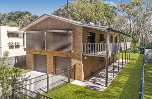 Picture of 13 Russell Street, Coolum Beach QLD 4573