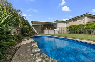 Picture of 11 Vista Avenue, Tarragindi QLD 4121