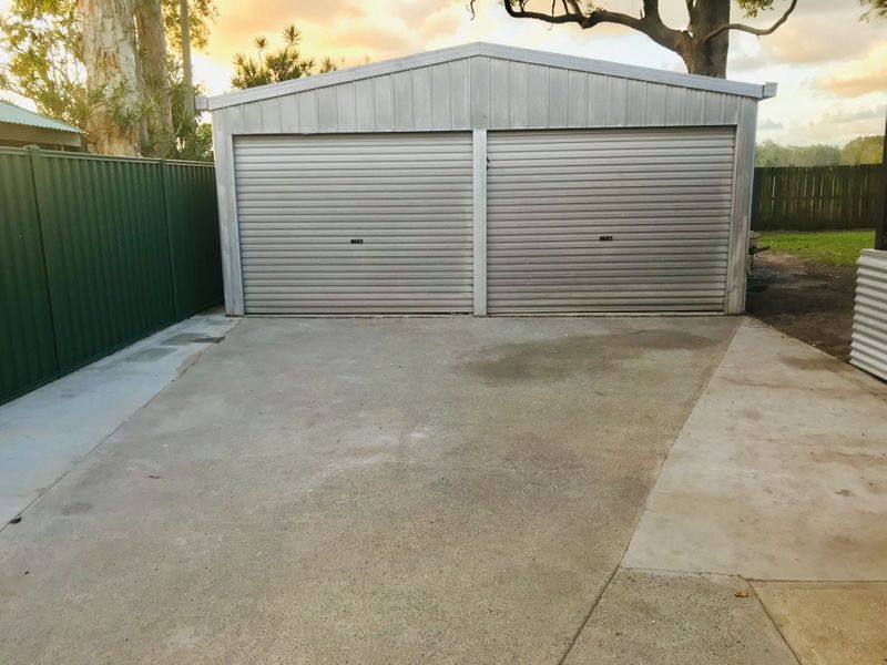 1083 Pimpama Jacobs Well Rd, Jacobs Well QLD 4208, Image 2