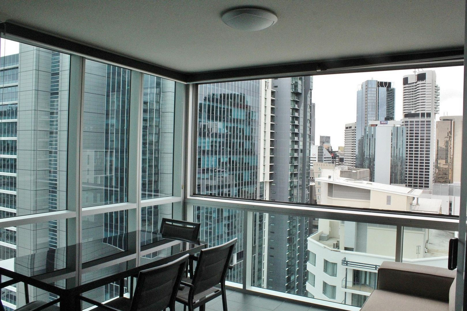 3309/108 Albert Street, Brisbane City QLD 4000, Image 0