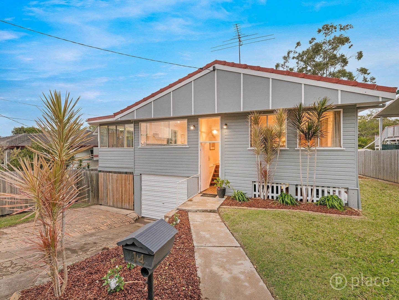 14 Moolingal Street, Jindalee QLD 4074, Image 0